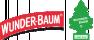 Wunder-Baum Car accessories