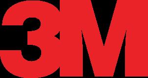 3M Autoruit-demontage gereedschap