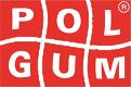 Vloermatset Grootte: 47.5x51.5 voor in de wagen van POLGUM - 220C