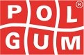 Tavaratilan matto autoihin POLGUM-merkiltä - 1015C