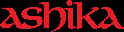 ASHIKA Wasserkühler / Einzelteile IVECO EuroTech MH