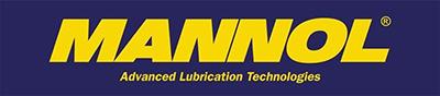 LKW Motoröl von MANNOL für DAF