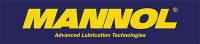 MN8111-20 Getriebeöl für IVECO Trakker Original Qualität