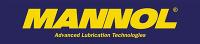 MANNOL MN7205-1 Motorolja KTM DUKE