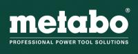 Markenprodukte - Akkuschrauber METABO