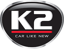 K2 Getriebeöl und Verteilergetriebeöl RENAULT