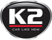 Tow ropes for cars from K2 - AA2022