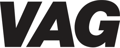 Markenprodukt - VAG Hydrauliköl AUDI A4