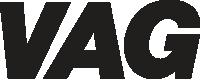 Markenprodukte - Harnstoff VAG