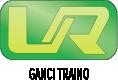 Attelage pour Renault TWINGO 1 (C06) 1.2 (C066, C068) : Commandez de qualité OEM Umbra Rimorchi 31065 à petits prix
