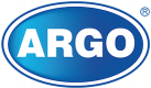 Brand product - Licence plate holders ARGO