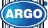 ARGO Car accessories