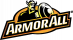ARMOR ALL Rubber Care Products 14020L