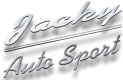 JACKY Spare Parts & Automotive Products