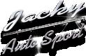 Parkovací senzor od JACKY pro FORD Focus Mk1 Hatchback (DAW, DBW) 1.6 16V