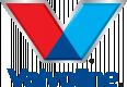 874738 Frostschutz für IVECO EuroTech MP Original Qualität