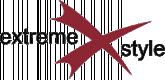 Auto Handyhalterungen von EXTREME - A158 TYP-B