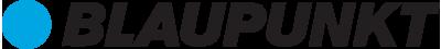 BLAUPUNKT Multimedia-Empfänger