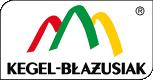 Prodotti di marca - Copertura parabrezza KEGEL
