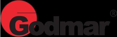 GODMAR Zündung- / Vorglühen Werkzeug in großer Auswahl bei Ihrem Fachhändler