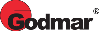 Cabluri de tractare pentru mașini de la GODMAR - GD 00302
