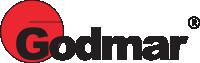 Cordes de remorquage GODMAR pour voitures - GD 00302