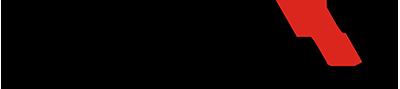 YATO Lagertrekkers