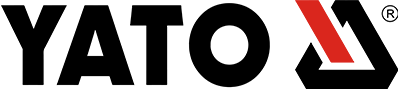 YATO Mikrometre