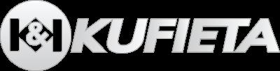 Dachantenne wechseln von KUFIETA RENAULT Clio II Schrägheck (BB, CB) 1.4