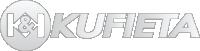 Produits de marque - Grattoir anti-givre KUFIETA