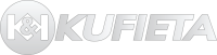 Antenni autoihin KUFIETA-merkiltä - AS09