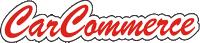 CARCOMMERCE Luftfilter för CF MOTO MOTORCYCLES