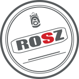 ROSZ Skisack