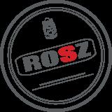 ROSZ Skidväska
