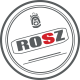 ROSZ Spare Parts & Automotive Products