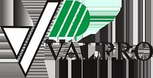 VALPRO Werkzeug für Kraftstoffsystem in großer Auswahl bei Ihrem Fachhändler