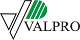 Jerrykannu autoihin VALPRO-merkiltä - F-1200