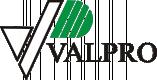 Kanister autodele VALPRO poolt - F-1200