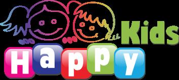 Happy Kids Tillbehör bilar