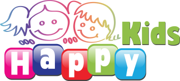 Happy Kids Sitzerhöhung