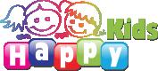 Happy Kids autodalys ir kiti auto prekes