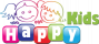 Happy Kids Autotarvikud
