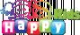 Happy Kids Автоаксесоари