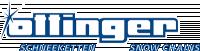 OTTINGER Spare Parts & Automotive Products