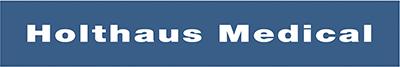 Holthaus Medical Ensiapulaukut