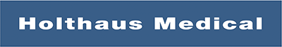 Holthaus Medical Botiquínes de primeros auxilios DIN 13164 / DIN 13167 etc