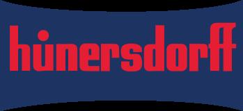 HÜNERSDORF Bau-Eimer
