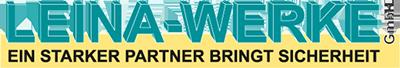 LEINA-WERKE Botiquínes de primeros auxilios DIN 13164 / DIN 13167 etc