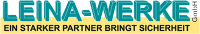 Markenprodukte - Warnweste LEINA-WERKE