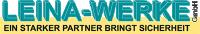 Pkw Warnweste von LEINA-WERKE - REF 13119